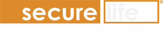 Securelife - logo